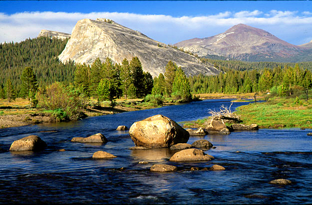 lembert-dome-yosemite-national-park-california