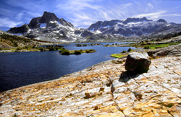 thousand-island-lake-ansel-adams-wilderness-california