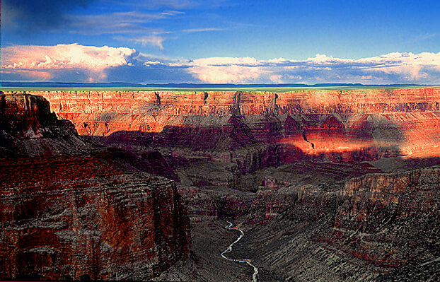 marble-canyon